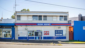 Showrooms / Bulky Goods commercial property for sale at 7 CRESCENT AVENUE Taree NSW 2430