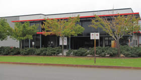 Offices commercial property for sale at 54 O'Malley Street Osborne Park WA 6017