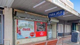 Shop & Retail commercial property for sale at 43 Crevelli Street Reservoir VIC 3073