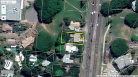Development / Land commercial property for sale at 759 Riverway Drive Condon QLD 4815