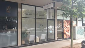 Offices commercial property for sale at 143/79-87 Beaconsfield Street Silverwater NSW 2128