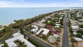 Hotel, Motel, Pub & Leisure commercial property for sale at 92-94 Cypress Street Torquay QLD 4655