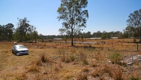 Development / Land commercial property for sale at New Beith Greenbank QLD 4124
