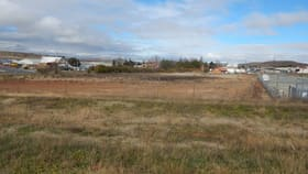 Development / Land commercial property for sale at 30 Polo Flat Road Cooma NSW 2630