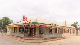 Hotel, Motel, Pub & Leisure commercial property for sale at 17-18 Darke Terrace Darke Peak SA 5642