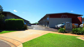 Offices commercial property for sale at Unit 22/9 Aristos Place Winnellie NT 0820