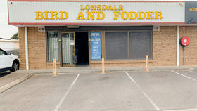 Showrooms / Bulky Goods commercial property for sale at 8/59-61 O'Sullivan Beach Road Lonsdale SA 5160