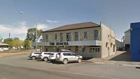 Hotel, Motel, Pub & Leisure commercial property for sale at 181 Fitzroy Street Dubbo NSW 2830