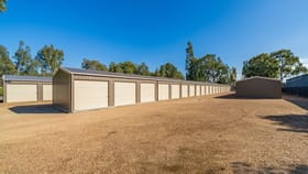 Factory, Warehouse & Industrial commercial property for sale at 35 Hay Avenue Wangaratta VIC 3677