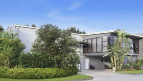 Factory, Warehouse & Industrial commercial property for sale at 260 Captain Cook Drive Kurnell NSW 2231