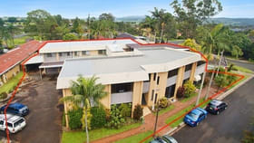 Medical / Consulting commercial property for sale at 32-34 Gum Tree Drive Goonellabah NSW 2480