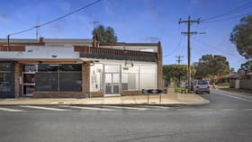 Offices commercial property for sale at 61 Haverfield Street Echuca VIC 3564