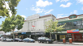 Shop & Retail commercial property for sale at 161-169 Baylis Street Wagga Wagga NSW 2650