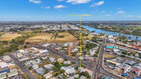 Other commercial property for sale at 18 Princess Street Bundaberg East QLD 4670