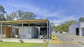 Factory, Warehouse & Industrial commercial property for sale at Newcastle NSW 2300
