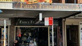 Shop & Retail commercial property for sale at 186 Merrylands Rd Merrylands NSW 2160