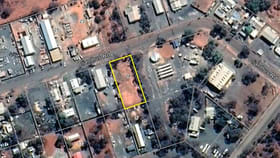 Development / Land commercial property sold at 14 Clianthus Road Kambalda West WA 6442