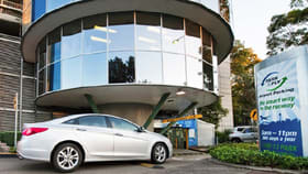 Parking / Car Space commercial property for sale at 1008 Botany Rd Mascot NSW 2020