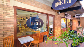 Shop & Retail commercial property for sale at 10/79 Market Street Mudgee NSW 2850