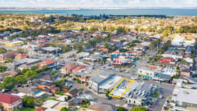 Shop & Retail commercial property for sale at 355-355a Rocky Point Road Sans Souci NSW 2219