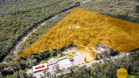 Development / Land commercial property for sale at 890 Freemans Drive Freemans Waterhole NSW 2323