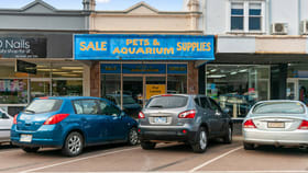 Shop & Retail commercial property sold at 340 Raymond Street Sale VIC 3850
