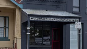 Shop & Retail commercial property for sale at 106 High Street Bendigo VIC 3550