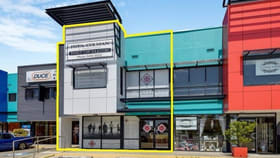 Showrooms / Bulky Goods commercial property for sale at 12/64 Sugar Road Maroochydore QLD 4558
