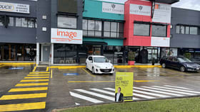 Shop & Retail commercial property for sale at 12/64 Sugar Road Maroochydore QLD 4558