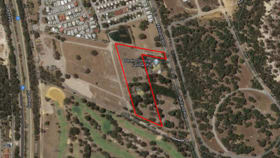 Development / Land commercial property for sale at Lot 6 Adelaide Street Hazelmere WA 6055