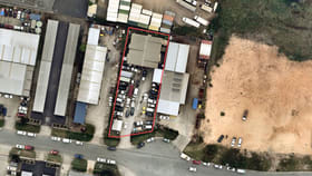Factory, Warehouse & Industrial commercial property for sale at 62 Centenary Place Logan Village QLD 4207
