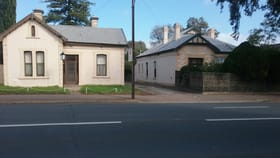 Medical / Consulting commercial property for sale at 228A - 230 GLEN OSMOND ROAD Fullarton SA 5063
