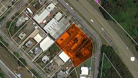 Development / Land commercial property for sale at 7-11 Johnston Street Stratford QLD 4870