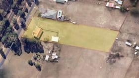 Development / Land commercial property for sale at 192 Racecourse Avenue Menangle Park NSW 2563