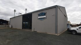 Factory, Warehouse & Industrial commercial property for sale at 5 Lilford Court Kyabram VIC 3620