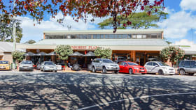 Offices commercial property sold at 7 & 8/43 Maple Street Maleny QLD 4552