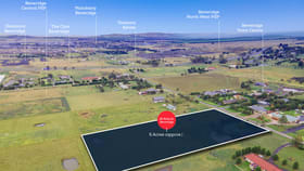 Development / Land commercial property for sale at 36 Kelly Street Beveridge VIC 3753