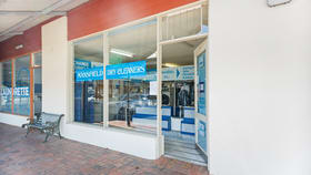 Other commercial property for sale at 7/20 Highett Street Mansfield VIC 3722