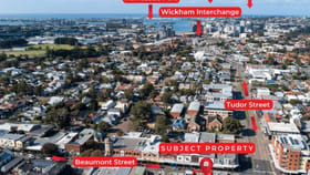 Shop & Retail commercial property for sale at 138-140 Beaumont Street Hamilton NSW 2303