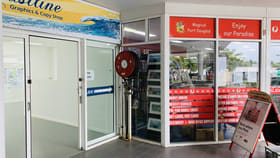 Shop & Retail commercial property for sale at 8/48 Macrossan Street Port Douglas QLD 4877