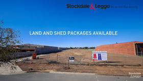 Development / Land commercial property for sale at Lot 3 / 7910 Goulburn Valley Highway Kialla VIC 3631