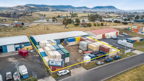 Factory, Warehouse & Industrial commercial property sold at 21 Greenbanks Road Bridgewater TAS 7030