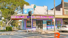 Development / Land commercial property for sale at 158-162 Georges River Road Croydon Park NSW 2133