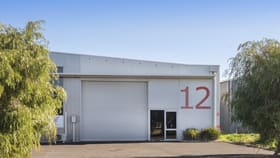 Factory, Warehouse & Industrial commercial property for sale at 15D Wrigglesworth Drive Cowaramup WA 6284