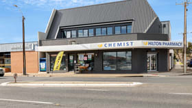Offices commercial property for sale at 1, 2 & 3/147 Marion Road Richmond SA 5033