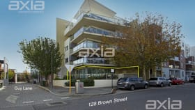 Offices commercial property for sale at 22/128 Brown Street East Perth WA 6004