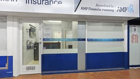 Medical / Consulting commercial property for sale at 4/36 George Street Moe VIC 3825
