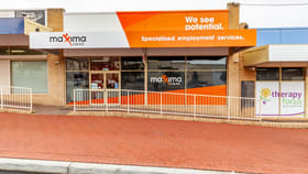 Medical / Consulting commercial property for sale at 7/42 Fourth Road Armadale WA 6112