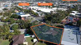 Development / Land commercial property for sale at 39-41 Vanessa Blv Springwood QLD 4127