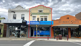 Offices commercial property for sale at 157 Main Street Bairnsdale VIC 3875